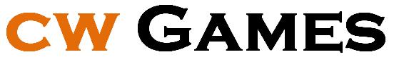 Cw Game