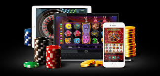 Play At Best Online Casinos Without Any Deposit Bonus, Instant Play, Bonus Code And Much More